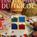 l_encyclopedie_du_tricot