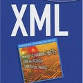 Album 20 Notes sur XML