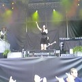 Chanteuse Within Temptation1
