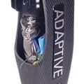adaptive_knee
