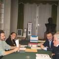 A. Gogowski, M. Braud et M. Duran