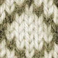 Background_tricot