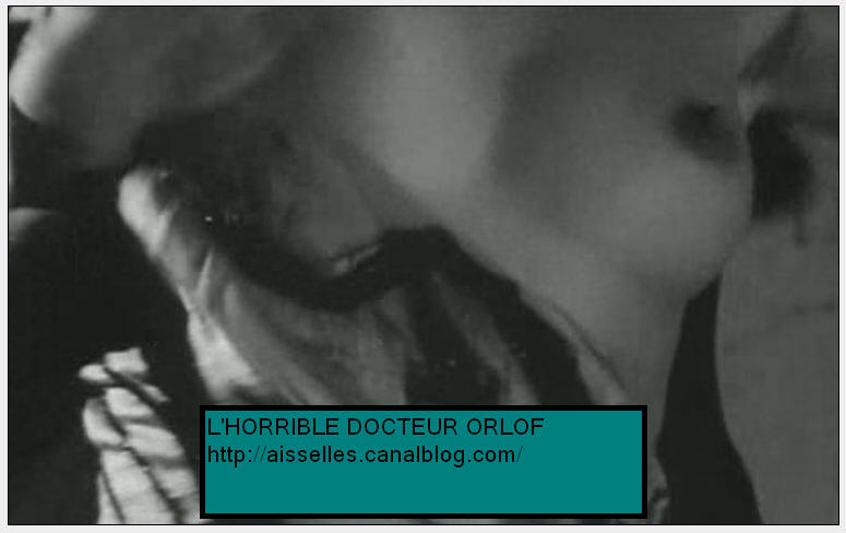 orloff3