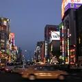 T27_Shinjuku