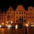 place_de_la_vieille_ville_BY_NIGHT