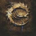 Affiche officiel du film Eragon