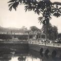 Le palais Thai Hoa
