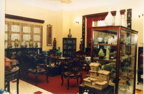 Grand Salon