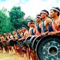 Minorités ethniques du Vietnam