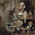 Boel Pieter (1622/1625-1674),