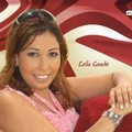 normal_Leila_20GouchiIIIII