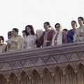 palais_royal_maroc