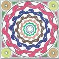 Mandala 2.6