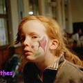 Fête des enfants 2002