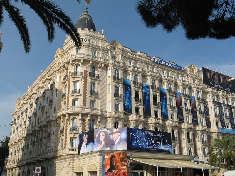 Cannes_2006_002