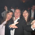 DA vinci code Party Cannes 2006 blogreporter