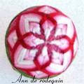 var_rose_dessus_b