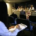 Conférence de presse 02