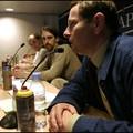 Conférence de presse 09