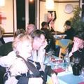 Nouveaux Robinson 17/04/2005 (12)