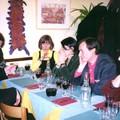 Nouveaux Robinson 17/04/2005 (6)