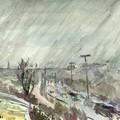 autoroute_sous_la_pluie