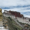 97_Nepal - Tibet 2005