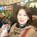Orchidee_2006_02_19__6_