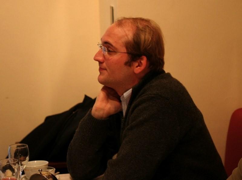 21 janvier 2006 Gautier