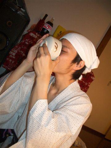 et Satoshi..Aussi
