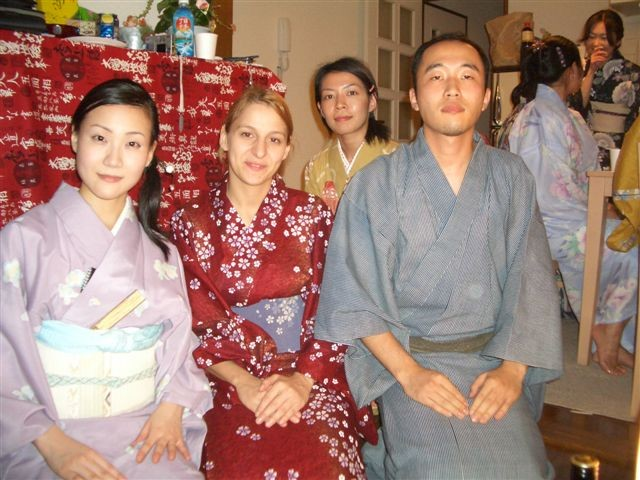 Yukata_party_2005_07_09_036