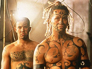Once_were_warriors