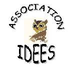 Logo_IDEES2