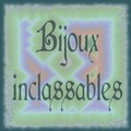 Bijoux inclassables