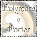 Polymre...  porter !