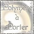 Polymère... à porter !
