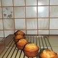 Muffin 4/4 : le final