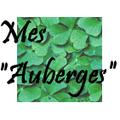 mes_auberges2