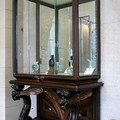 14 - Art Nouveau - Mobiliers - Muse d'Orsay