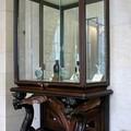 14 - Art Nouveau - Mobiliers - Musée d'Orsay