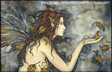 Amy-Brown - Autumn
