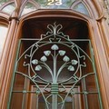 10 - L'Art Nouveau dans la Varits des Architectures 