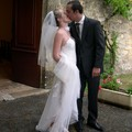 Mariage Guillaume - 1