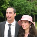 Mariage Guillaume - 3