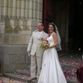 Mariage Audrey - 1