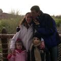Aude et family