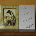 Les cartes - L'Orient