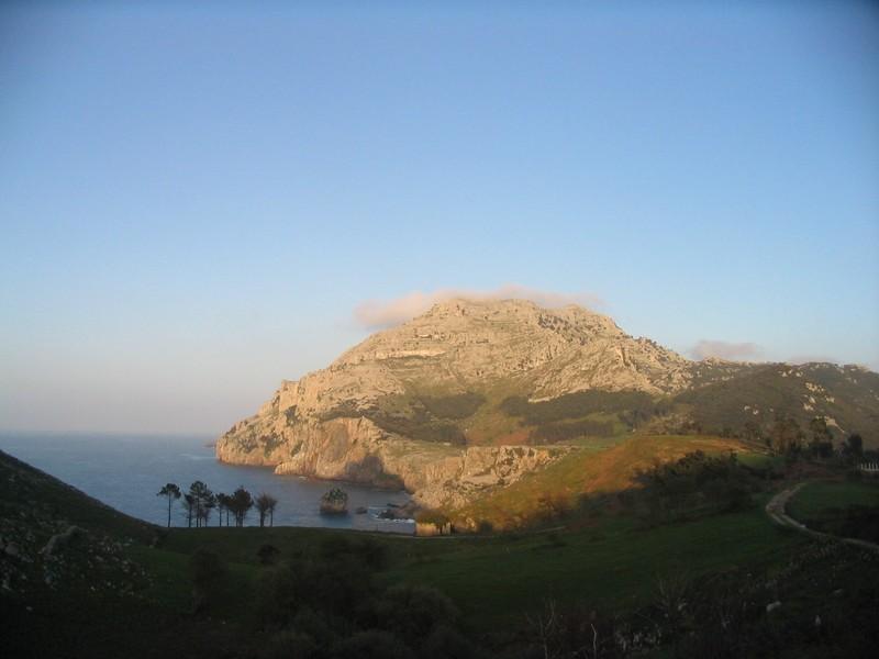 Petit_chemin_Cantabria_1