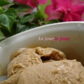 Glace_speculoos_impatiences1