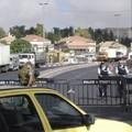 Jerusalem ferme aux musulmans ages de moins de 45 ans